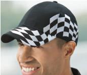 RacingCap